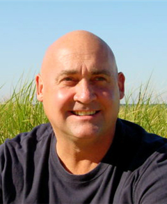 Farmers Insurance - Tim McCarthy