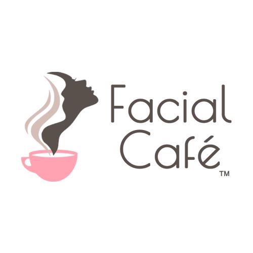 Facial Café Skin Care