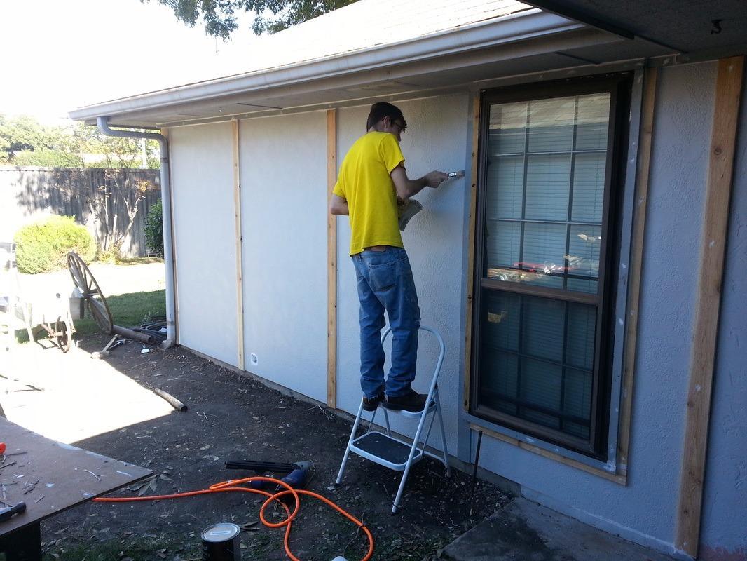 Toolbox Handyman and Home Renovations image 4