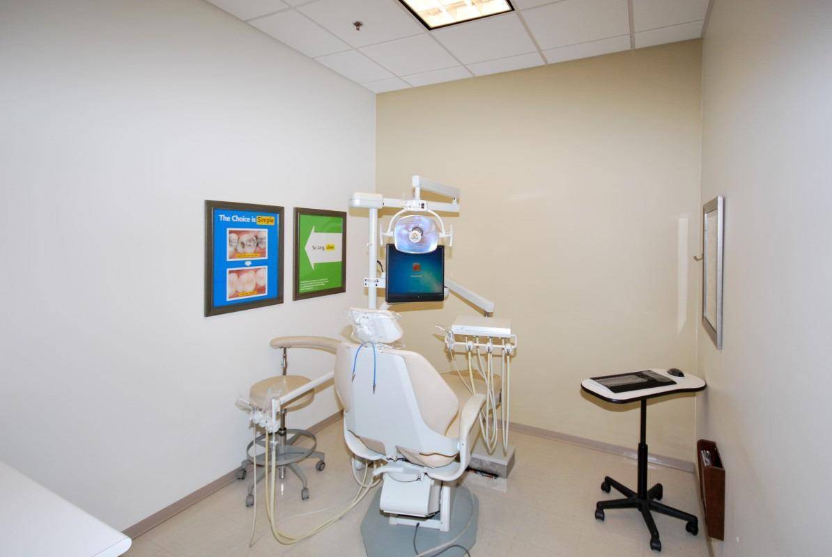 Burleson Modern Dentistry and Orthodontics image 5