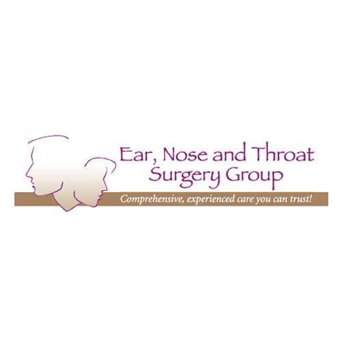 Ear, Nose And Throat Surgery Group