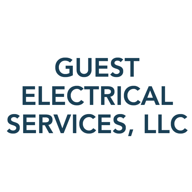 GUEST ELECTRICAL SERVICES LLC image 6
