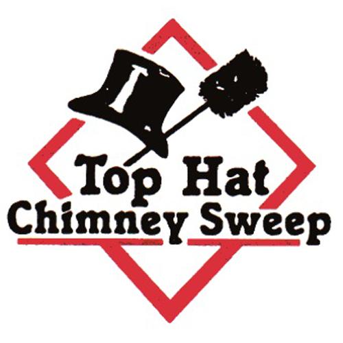 Top Hat Chimney Sweep Burt Management LLC image 2