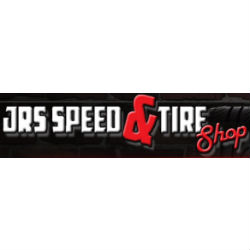 JRs Speed & Tire Shop