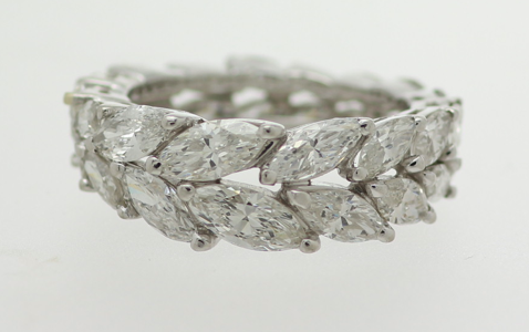 Jewelry Stores In Slidell Louisiana Of Bass 39 Fine Jewelry Bossier City Louisiana Jewelry