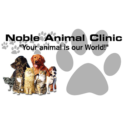 Noble Animal Clinic image 0