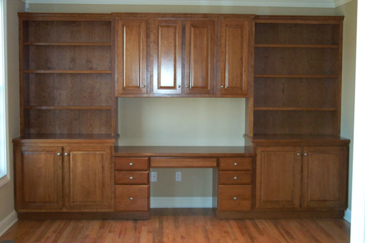 R.E.S. Woodworking , LLC in Clinton, CT, photo #2