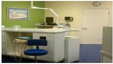 Children's Dentistry & Orthodontics image 0