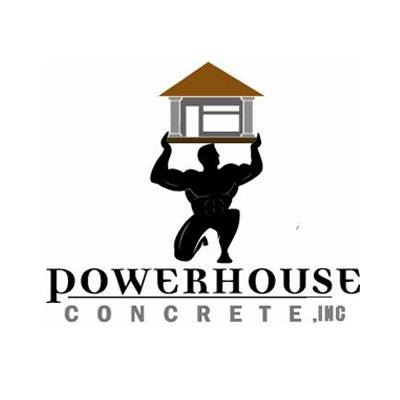Powerhouse Concrete Inc.