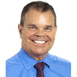 Dr. Kevin M. Holthaus, MD