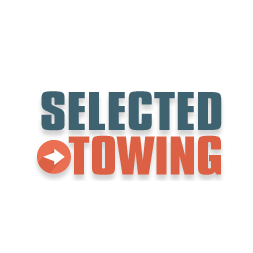 Selected Towing image 4