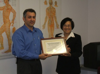 Waterford Lakes Acupuncture