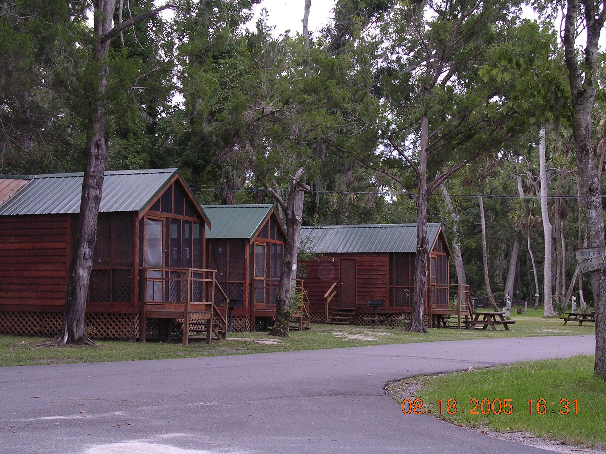 Nova Family Campground image 8