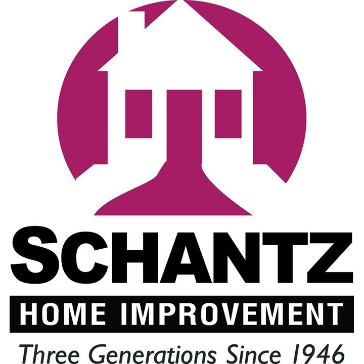 Schantz Home Improvement Company In Atlanta Ga 30318