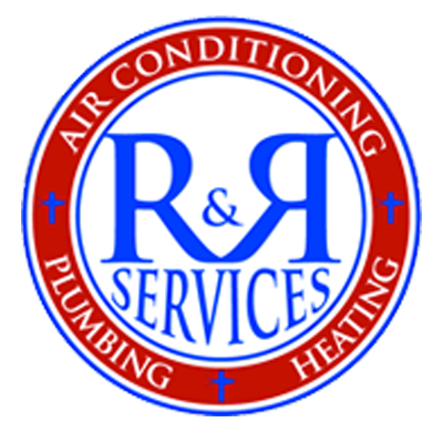R & R Services Inc image 7
