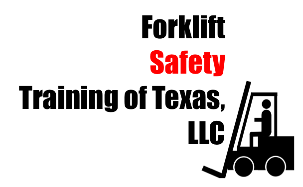 Forklift Safety Training of Texas