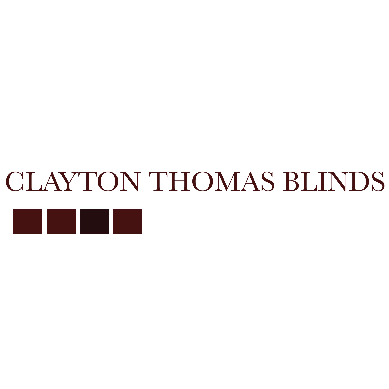 Clayton Thomas Blinds