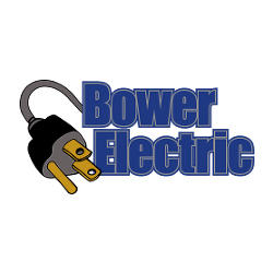 Bower Electric Co