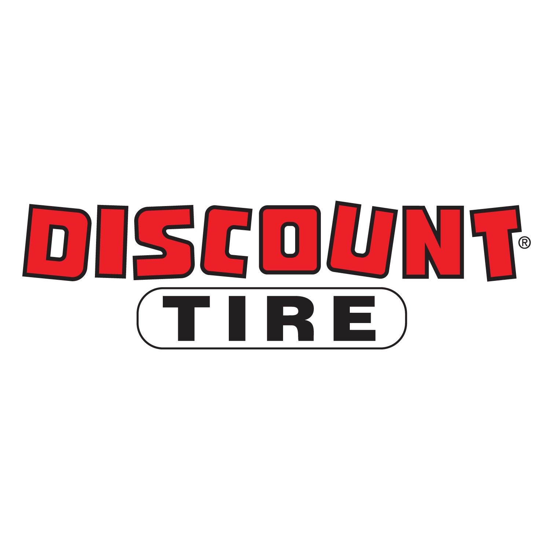 Discount Tire - Clackamas, OR 97015 - (503)652-4353 | ShowMeLocal.com