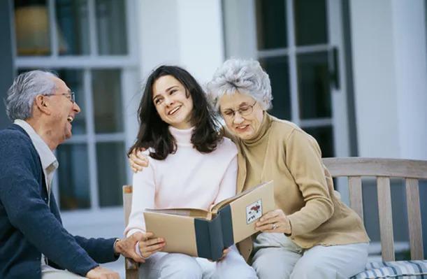 L-N-S In Home Care, LLC