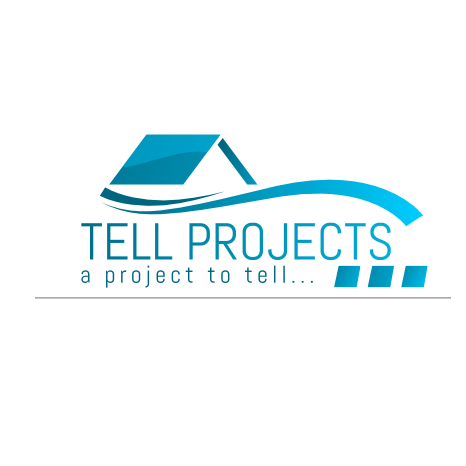 Tell-Projects