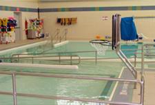 Advanced Pool Services, Inc. image 1