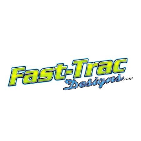 Fast-Trac Designs Vehicle Wraps & T-Shirts