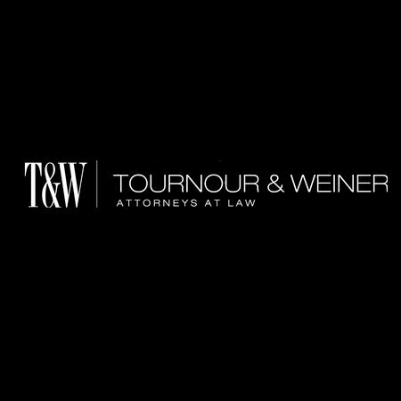 Tournour & Weiner