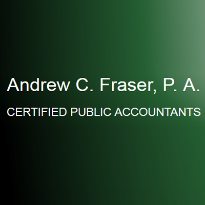 Andrew C Fraser, P.A. [CPA] image 3