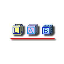 L.A.B. Look At Baby image 6