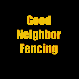 Good Neighbor Fencing - Kellogg, IA 50135 - (641)521-0819 | ShowMeLocal.com