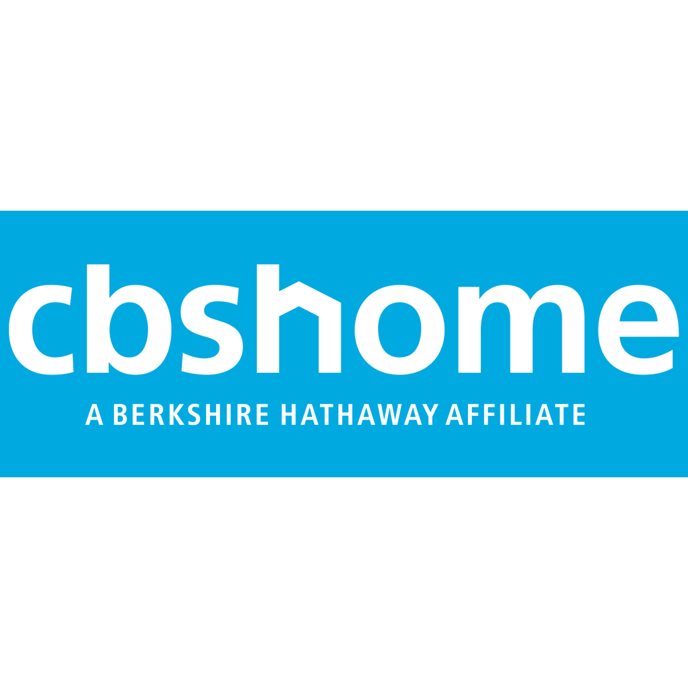 Georgie Vint | CBS Home