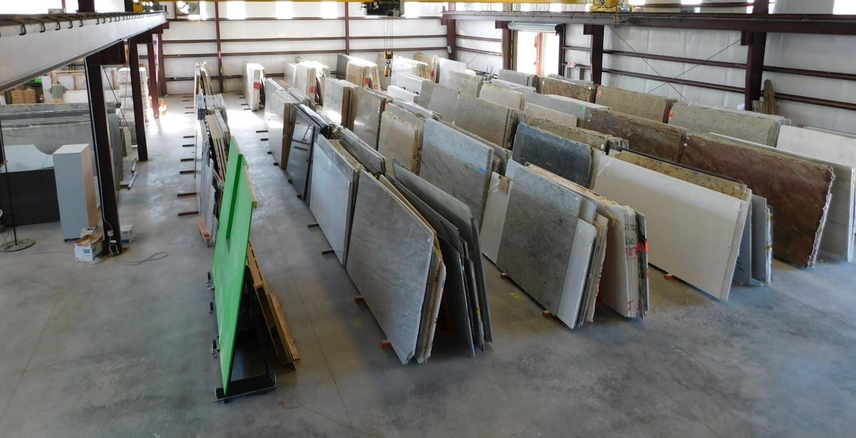 Menzie Flooring & Stone Co image 4