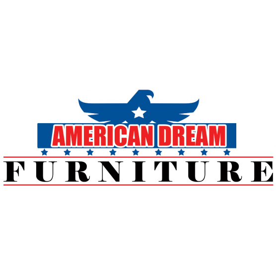 American Dream Furniture