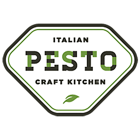 Pesto Italian Craft Kitchen