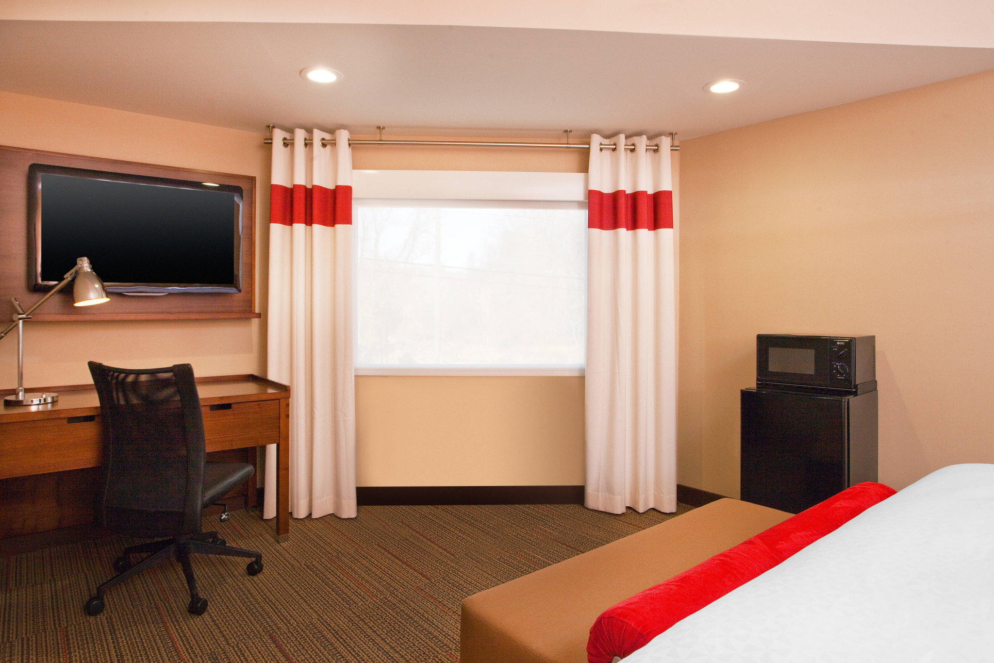 Four Points by Sheraton Newark Christiana Wilmington in Newark, DE, photo #16