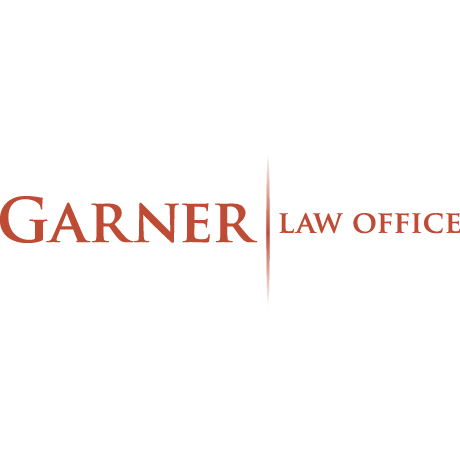 Garner Law Office