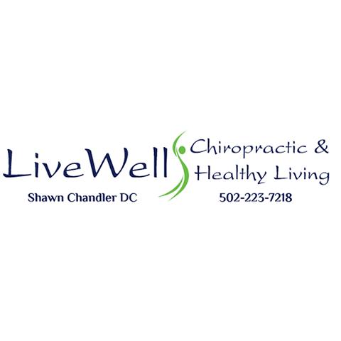 LiveWell Chiropractic & Healthy Living - Frankfort, KY - Chiropractors