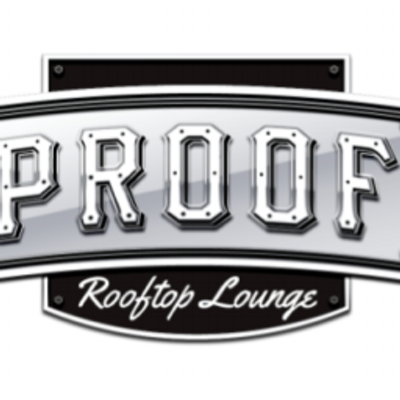 Proof Rooftop Lounge - Houston, TX 77006 - (832)767-0513 | ShowMeLocal.com