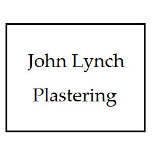 John Lynch Plastering