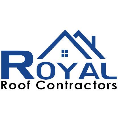 Royal Roof Contractors, LLC image 1