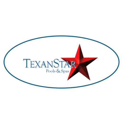 TexanStar Pools & Spas
