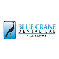 Blue Crane Dental Lab image 0
