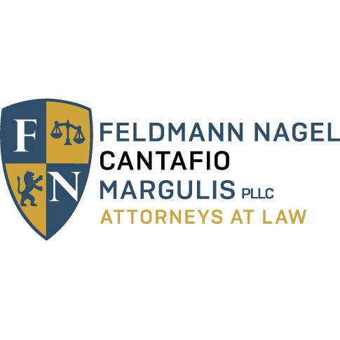 Feldmann Nagel Cantafio Margulis, PLLC