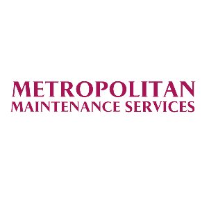 Metropolitan Maintenance Services image 0