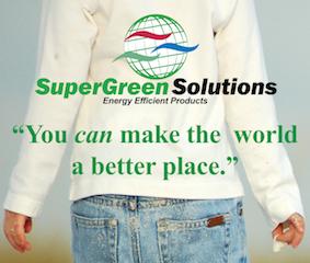 SuperGreen Solutions Oceanside image 4