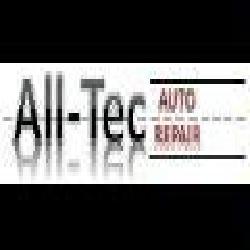 All-Tec Auto Repair image 0