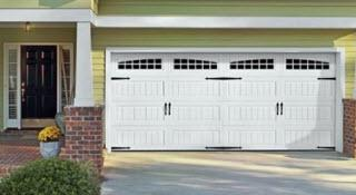 Garage Door Doctor, Inc. image 8