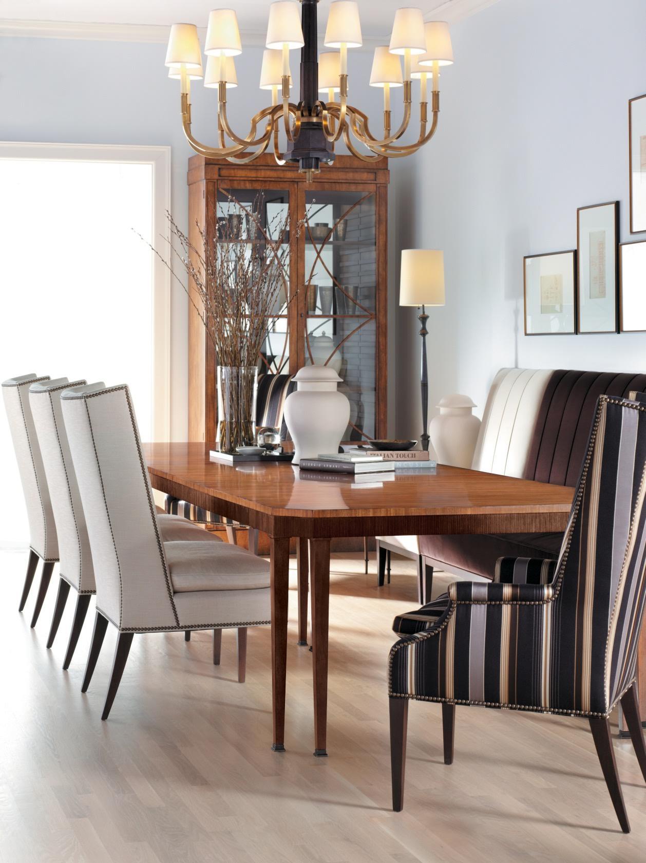 Gasior's Furniture & Interior Design image 4