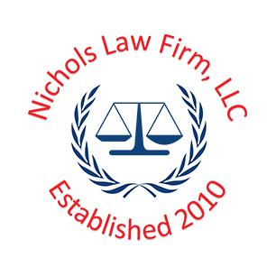Nichols Law Firm, LLC